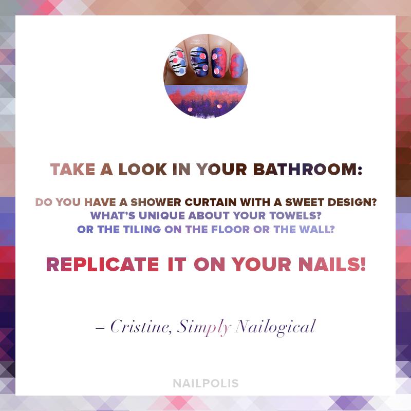 Nail Art Quotes: Nail Art Quotes. QuotesGram
