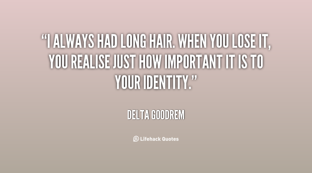 hair quotes - photo #25