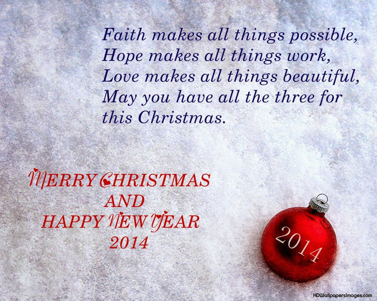 Christmas List Quotes Quotesgram: Merry Christmas Quotes. QuotesGram