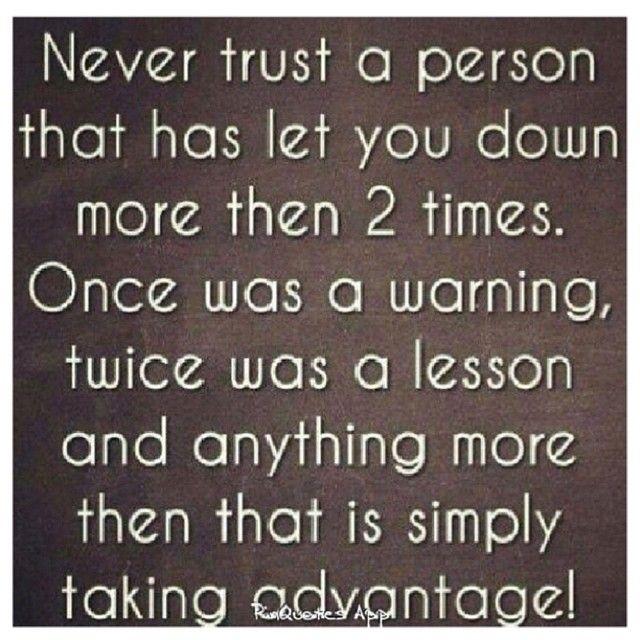 Quotes images dishonesty New Dishonesty