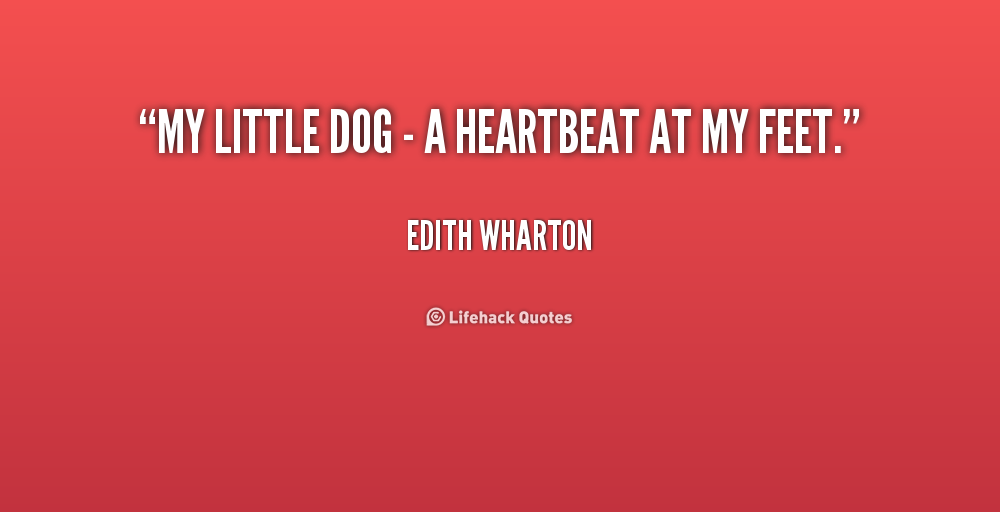 the struggles in the life of edith wharton Edith wharton's outside appearance in no way reflected the inner struggles she dealt with her whole life  yet despite the risk it posed to her life, edith hahn.