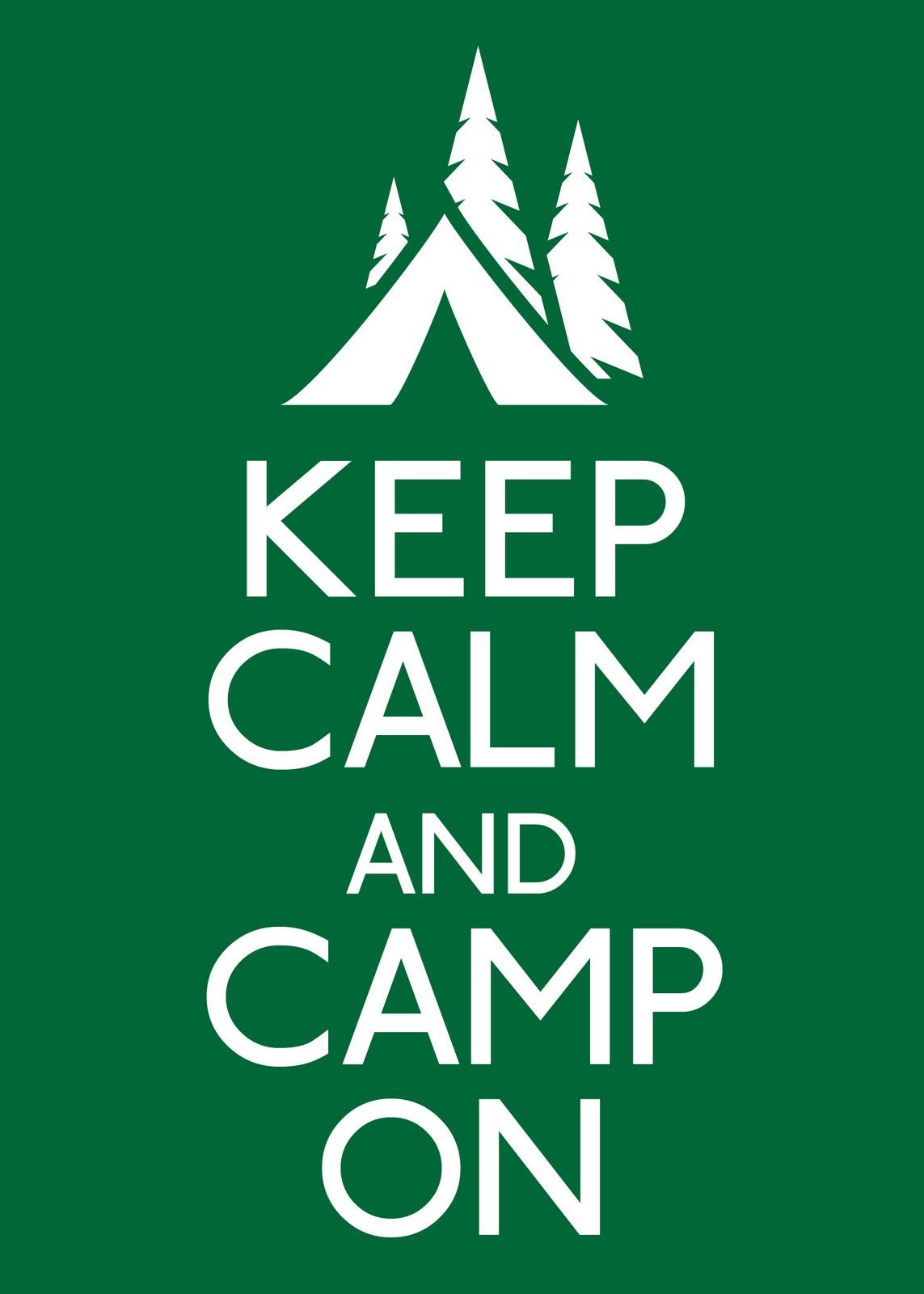 Fun Camping Quotes. QuotesGram
