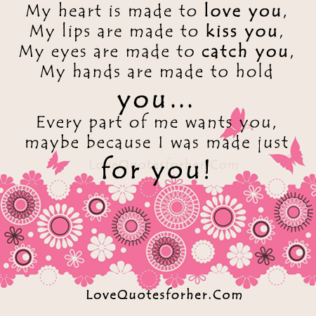 Written Letters I Love You Quotes. QuotesGram
