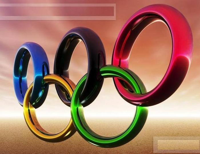 winter olympics tv guide australia