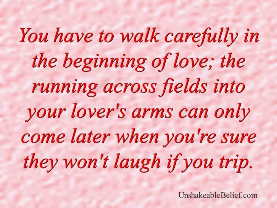 Love Quotes 150 Quotes About Love: Unconditional Love Quotes For Him. QuotesGram