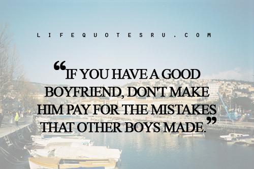 Famous Cute Quotes. QuotesGram