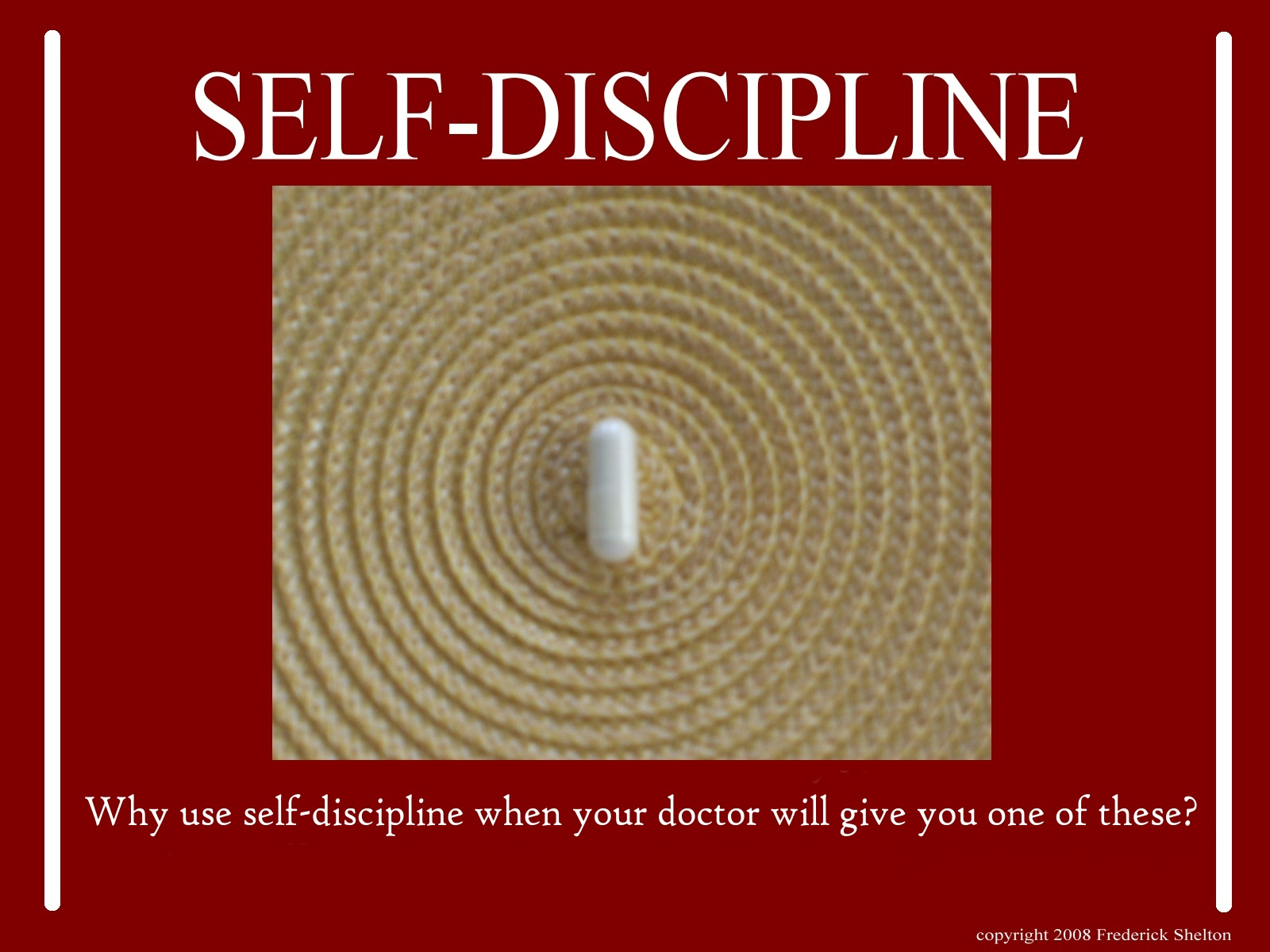 define selfishness essay