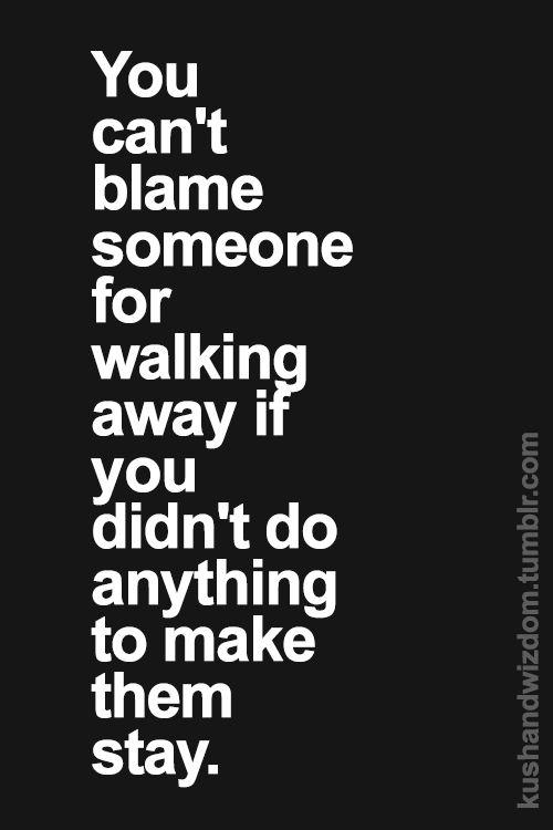 Tell Someone Quotes. QuotesGram