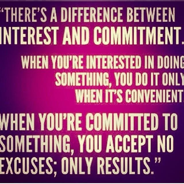 Commitment Quotes For Work Quotesgram: Business Quotes On Commitment. QuotesGram