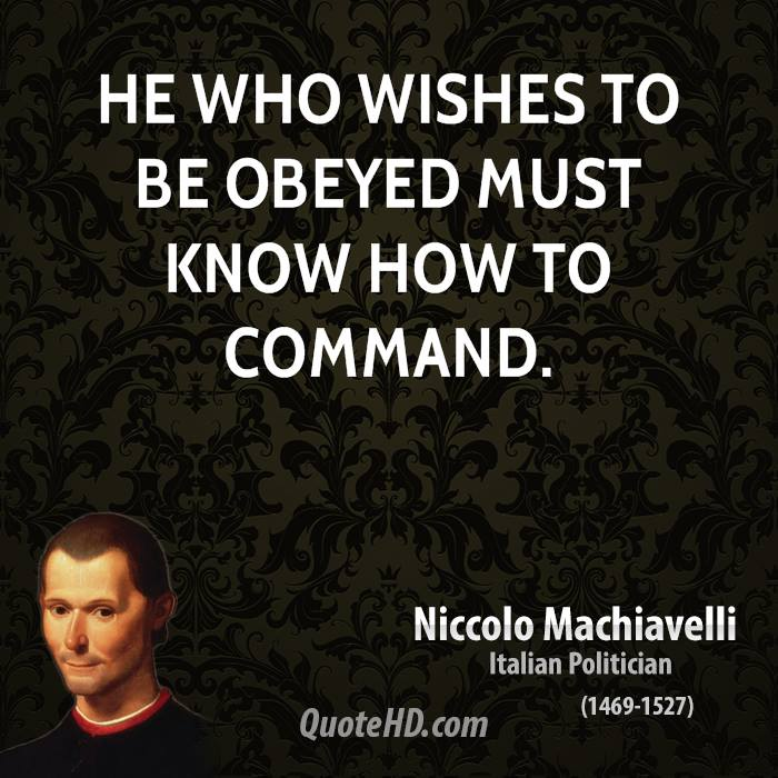 a biography of niccolo machiavelli an italian renaissance writer Niccolò machiavelli (1469-1527) italian political thinker and historical figure at the turning point of the middle ages and the modern world machiavelli formulated in his treatise il principe (the prince), the then revolutionary and prophetic idea, that theological and moral imperatives have no place in the political arena.