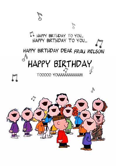 Happy Birthday Weirdo Quotes: Happy 39th Birthday Quotes. QuotesGram