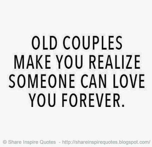 Quotes About Loving Someone Forever. QuotesGram