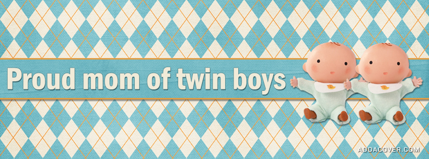Mom Of Twins Quotes. QuotesGram