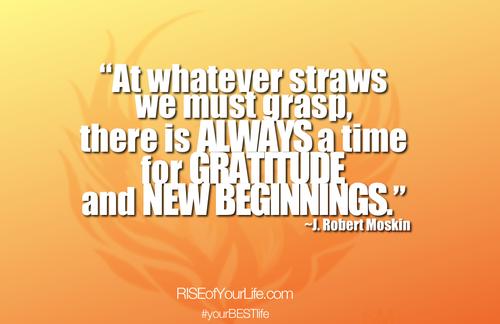 quotes regarding new beginnings quotesgram