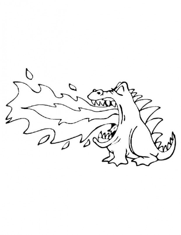 Coloring Pages Quotes About Life. QuotesGram