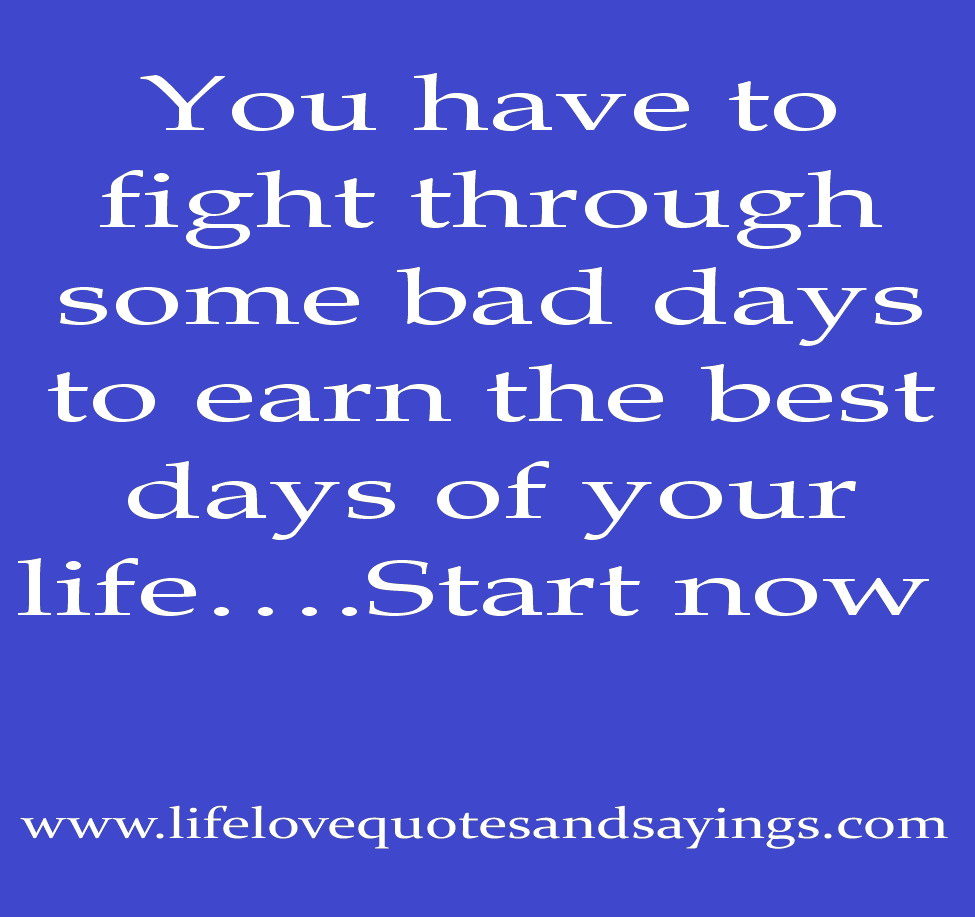 Quotes Of Bad Relationships: Bad Relationship Quotes And Sayings. QuotesGram