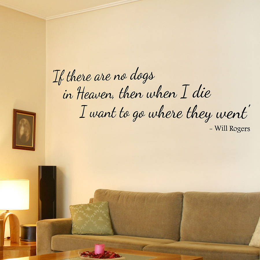 Quotes About Dogs In Heaven Quotesgram