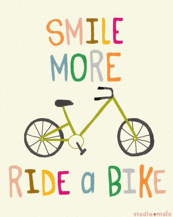 Quotes About Riding A Bicycle. QuotesGram