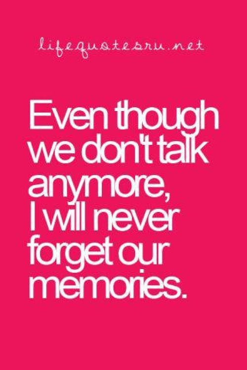 Quotes For Friends Not Talking : Friends not talking quotes quotesgram