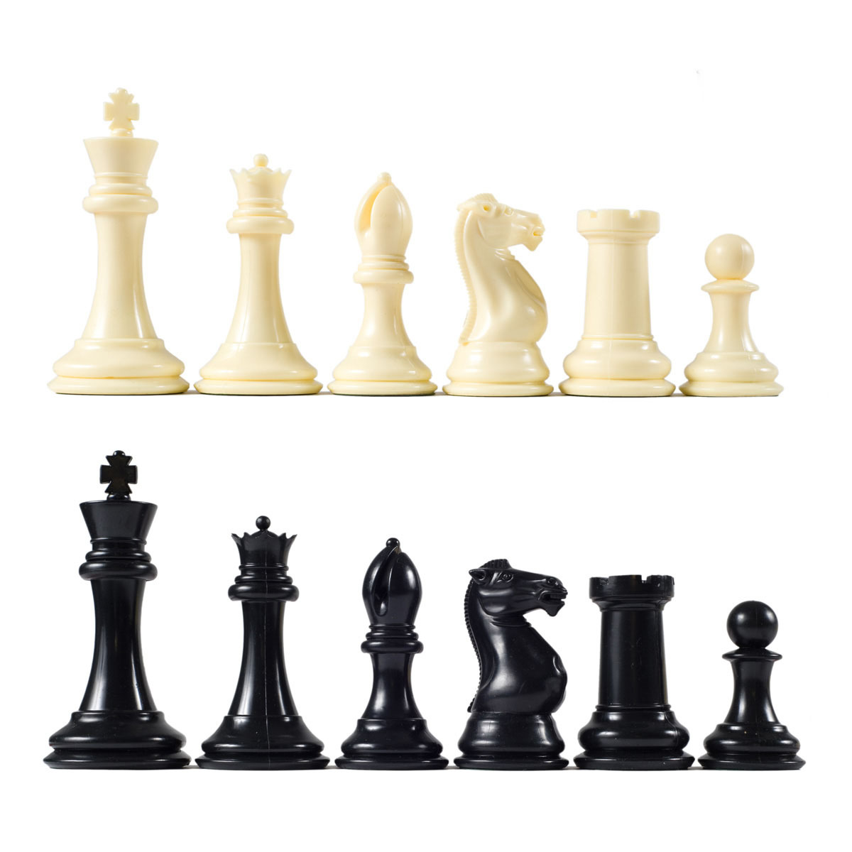chess piece and film Find great deals on ebay for chess pieces shop with confidence.