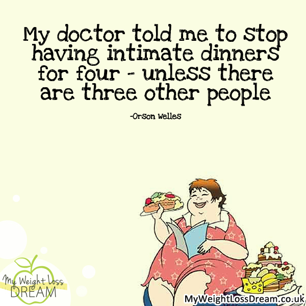 summer weight loss quotes quotesgram