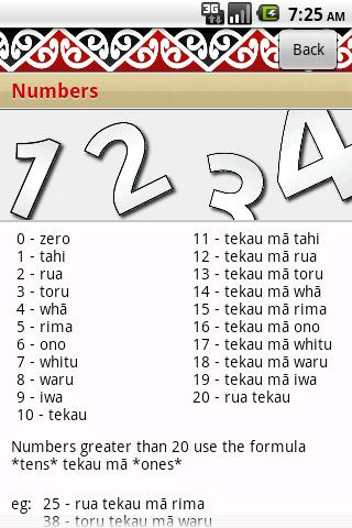 how to say hello in cook island maori