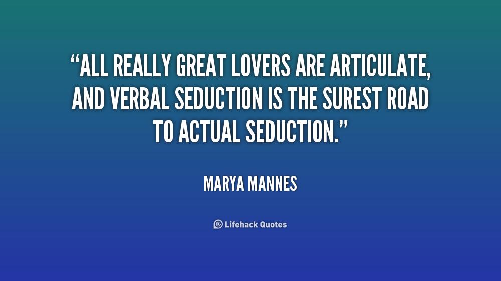 Marya Mannes Quotes. QuotesGram