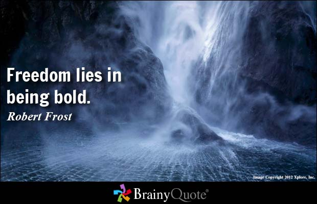 Robert Frost Nature Quotes. QuotesGram