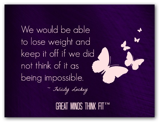 Motivational Quotes About Success: Motivational Quotes Weight Loss Success. QuotesGram
