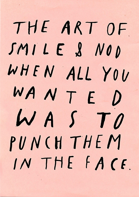 For quotes friends punch 🌈 Zombie Jokes,