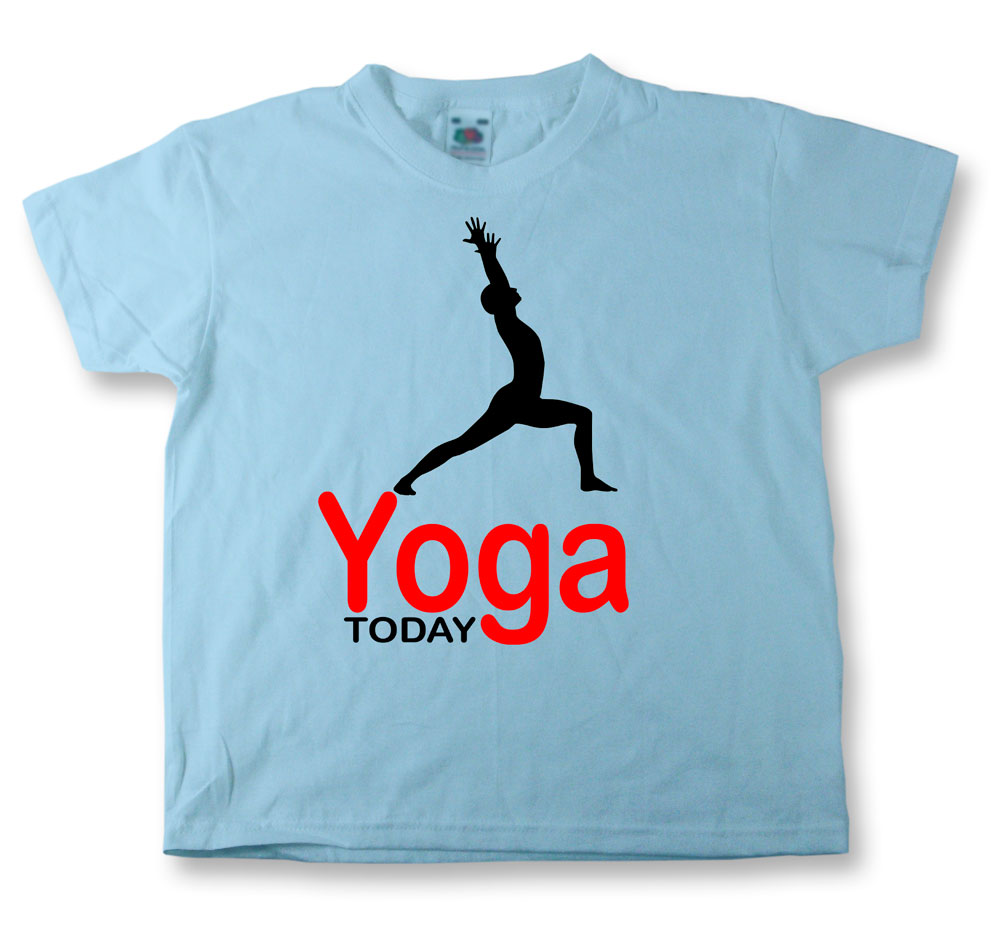 Pant Shirt Funny Yoga Quotes. QuotesGram