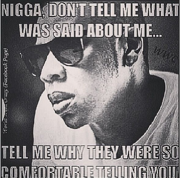 Positive Jay Z Quotes: Jay Z Quotes And Sayings. QuotesGram