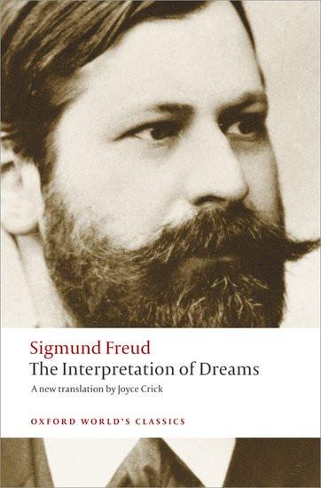 Sigmund Freud Quotes About Dreams. QuotesGram