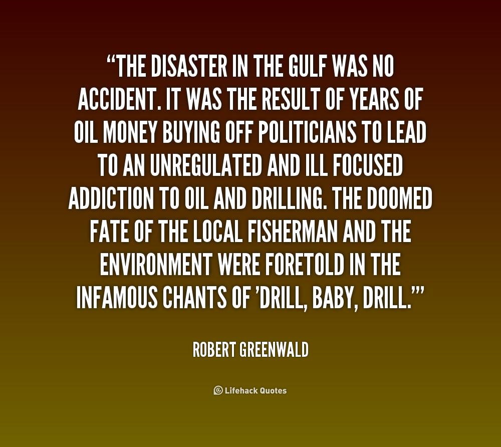 Disaster Movie Movie Quotes. QuotesGram