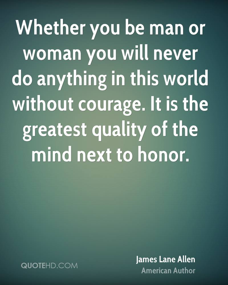 Women Of Courage Quotes. QuotesGram