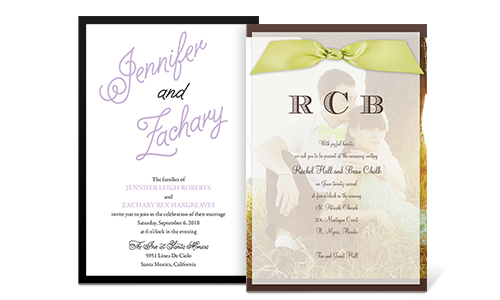 Wedding Invitation Wording Ideas With Poems: Marriage Quotes In Spanish. QuotesGram