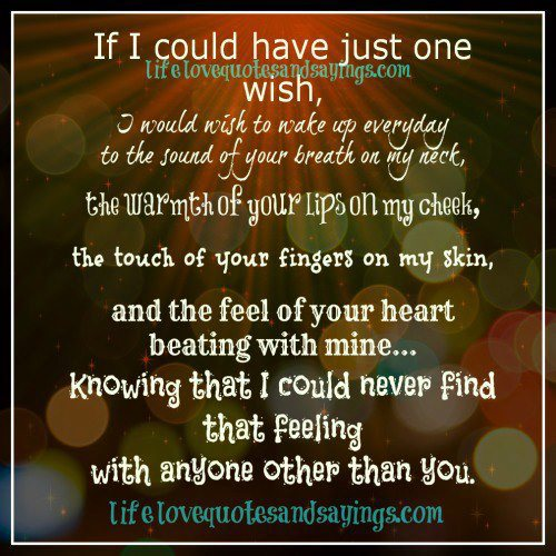 Wish We Could Spend More Time Together Quotes: Sometimes I Wish I Could Disappear Quotes. QuotesGram