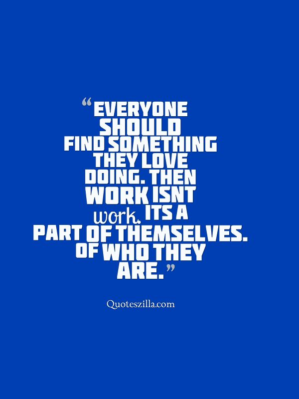work ethic quotes and sayings quotesgram