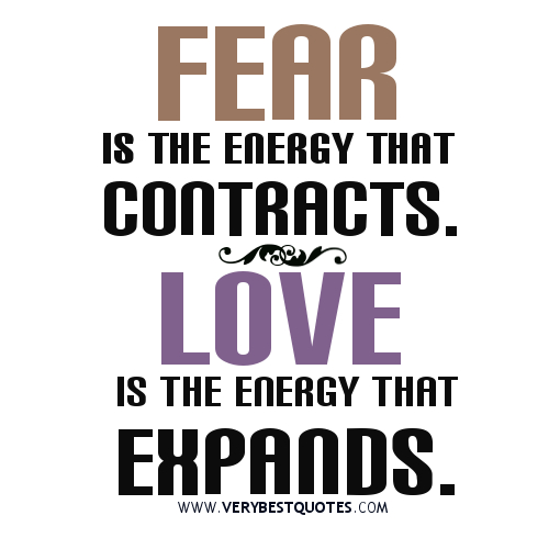 Quotes About Being Scared Of Love: Fear Of Love Quotes. QuotesGram