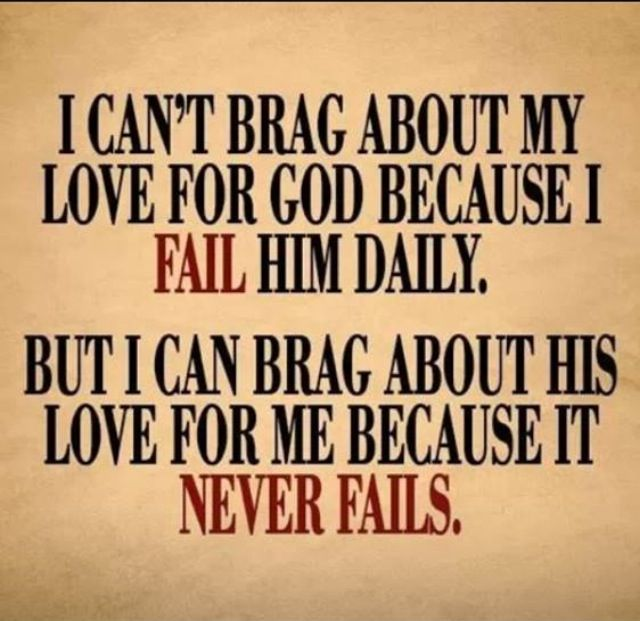 Love Finds You Quote: Bragging Quotes Love. QuotesGram