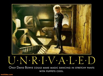 Quotes From The Labyrinth. QuotesGram Labyrinth Movie Quotes