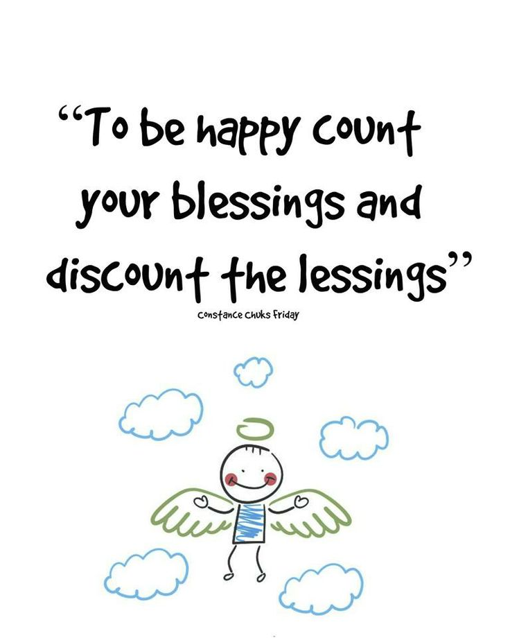 Being Happy Quotes And Sayings Quotesgram: Cute Quotes About Being Happy. QuotesGram