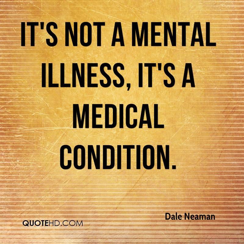 funny quotes mental illness quotesgram
