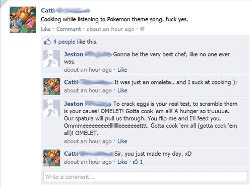 Facebook Status Best Quotes Ever Quotesgram