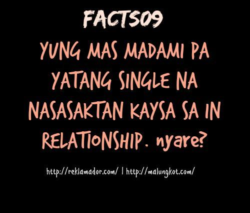 Twitter Quotes Tagalog Patama: Patama Quotes Sa Kanya. QuotesGram
