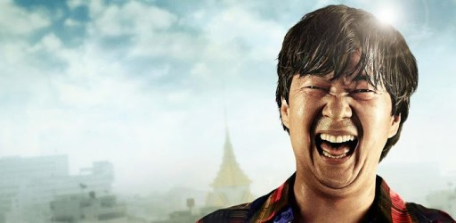 Hangover Movie Quotes Funniest Lines: Mr Chow Quotes. QuotesGram