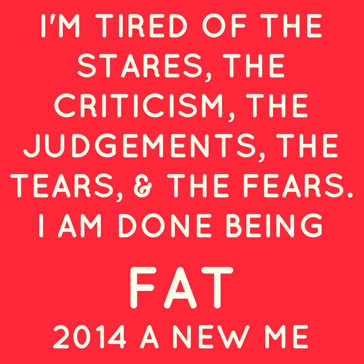 Body Weight Loss Quotes. QuotesGram