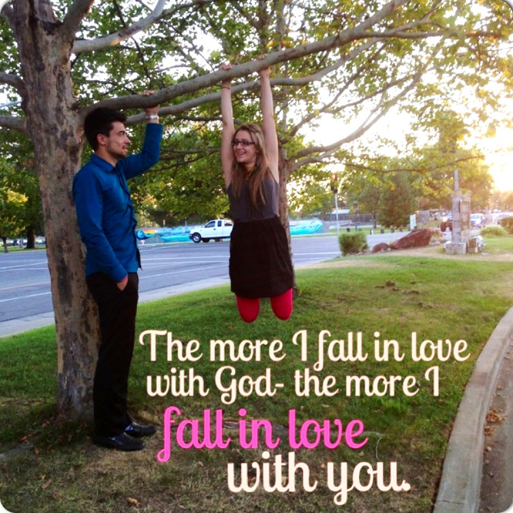 Best 25+ Love poems for wife ideas on Pinterest   Romantic ...  Christian Love Quotes For Boyfriend
