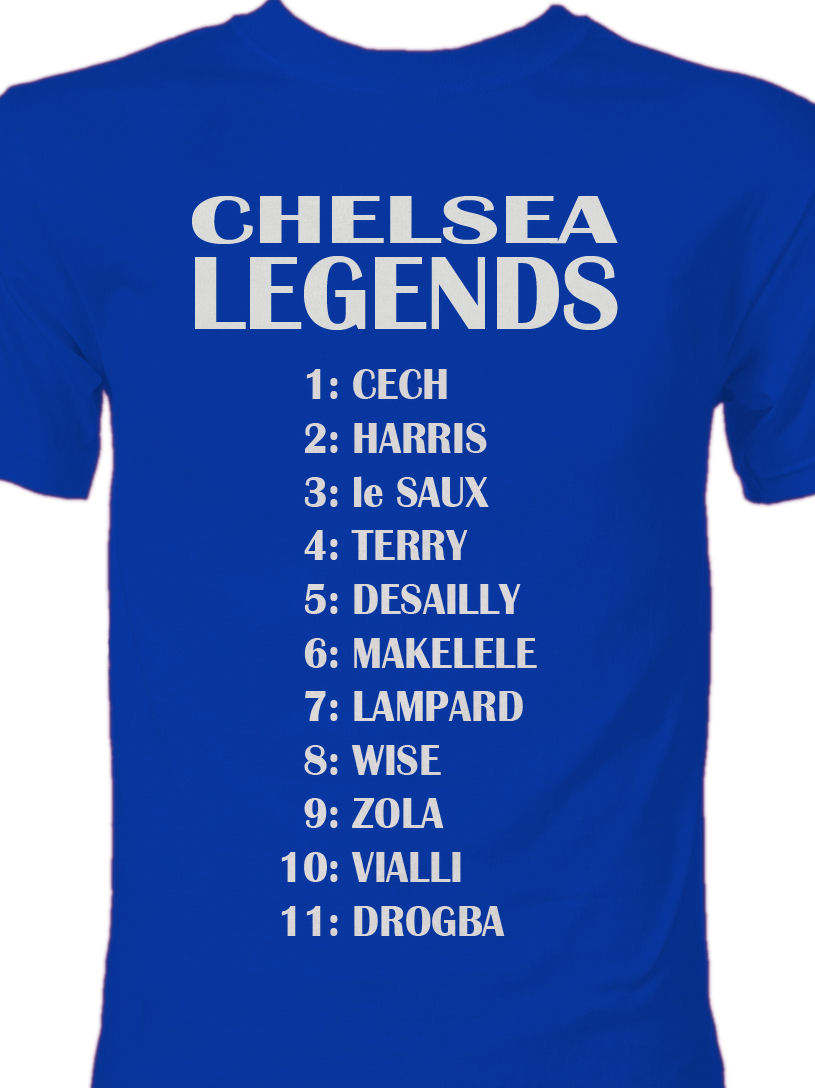 Chelsea Fc Quotes Quotesgram