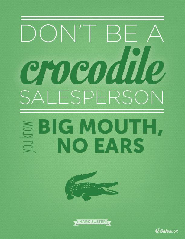 motivational quotes for sales professionals quotesgram